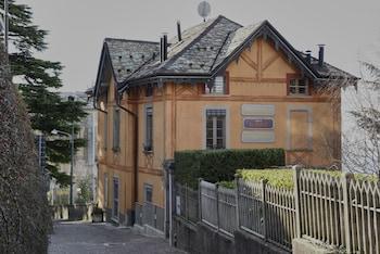Hotel - Bellavista Hotel e Ristorante