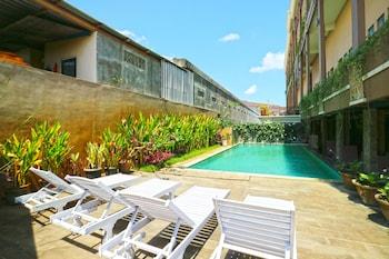 Hotel - Koi Hotel & Residence
