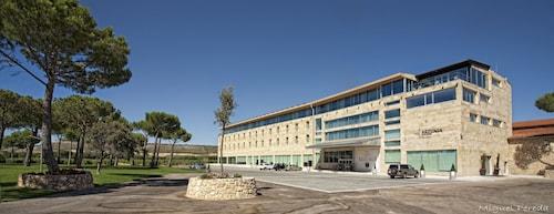 . Hotel & Spa Arzuaga