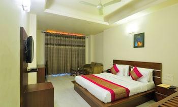 Hotel - Shanti Villa