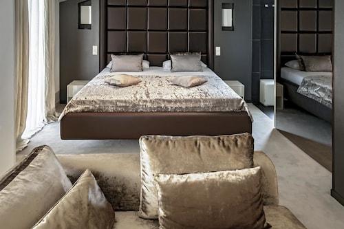 . Damianii Luxury Boutique Hotel & Spa