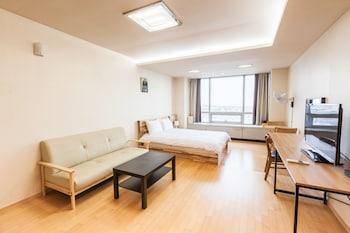 Hotel - Egarak Residence