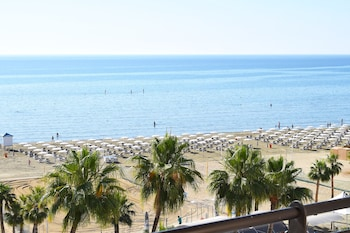 Promocje Sun Hall Beach Hotel Apts.