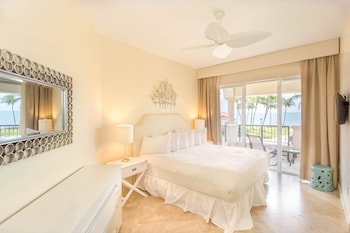 2 Bedroom Ocean View Villa (F15122)
