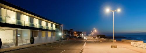 . Furadouro Boutique Hotel Beach & Spa