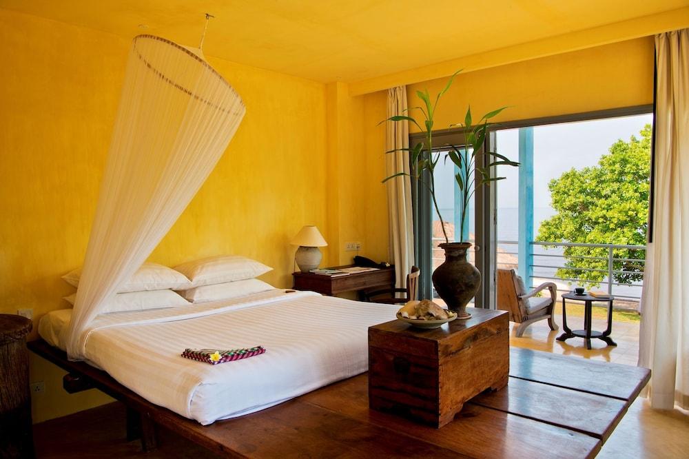https://i.travelapi.com/hotels/6000000/5980000/5971200/5971123/03c1ba1e_z.jpg