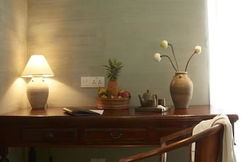 クナイ バン チャット