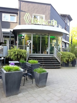 Hotel - Hotel Restaurant Wessinger