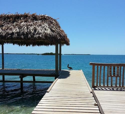 . Yok Ha Belize Resort