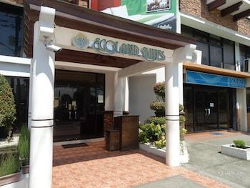 Hotel - Ecoland Suites & Inn