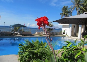 Ucoy Beach Resort Libertad Featured Image
