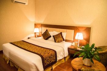 Hotel - Muong Thanh Vung Tau Hotel