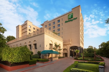 Hotel - Holiday Inn Agra MG Road