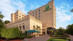 Holiday Inn Agra MG Road, an IHG Hotel