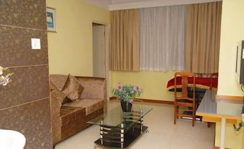 Hotel - Home Club Hotel Pingan Branch