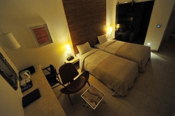 マリーゴールド ホテル