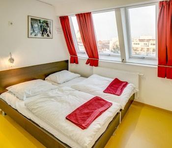 Double Room, 1 Bedroom