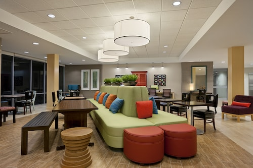 Home2 Suites by Hilton Baltimore/White Marsh, Baltimore