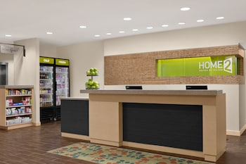 Hotel - Home2 Suites by Hilton Baltimore/White Marsh