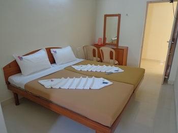 Standard Room (Non A/C)