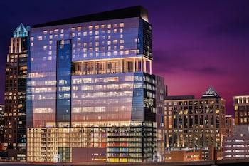 AC Hotel by Marriott Orlando Downtown AC Hotel by Marriott Orlando Downtown