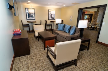 Staybridge Suites Temecula Wine Country, an IHG Hotel Staybridge Suites Temecula Wine Country, an IHG Hotel