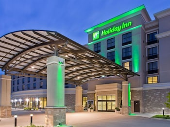 Holiday Inn Glendale - Stadium & Ent Dist, an IHG Hotel Holiday Inn Glendale - Stadium & Ent Dist, an IHG Hotel