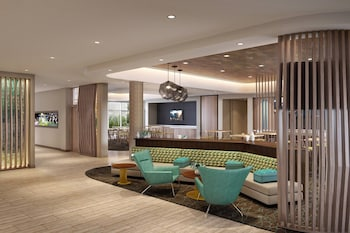 SpringHill Suites by Marriott Orlando Lake Nona SpringHill Suites by Marriott Orlando Lake Nona