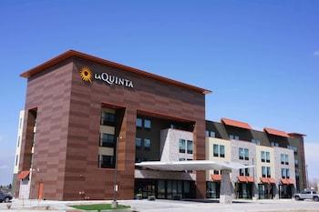 La Quinta Inn & Suites by Wyndham Littleton La Quinta Inn & Suites by Wyndham Littleton