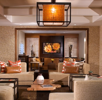 Fairmont Scottsdale Princess Gold Experience Fairmont Scottsdale Princess Gold Experience