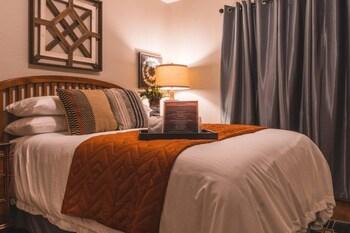 Playpark Lodge Unit 2 Family Suite W Bunk Beds Playpark Lodge Unit 2 Family Suite W Bunk Beds