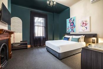 Ramsgate Hotel by Nightcap Social Ramsgate Hotel by Nightcap Social