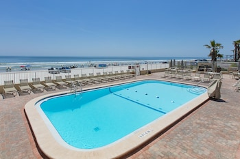 Fantasy Island Resort Fantasy Island Resort