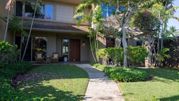 Big Island Waiulu Villa 133c by Coldwell Banker Island Vacations