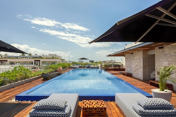 The Yucatan Resort Playa del Carmen, All-Inclusive Adults Only, Tapestry by Hilton