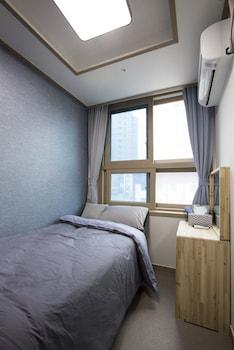 24 ゲストハウス 新村