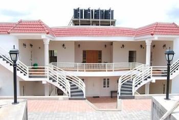 Hotel - Palve Sugavasam