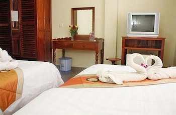 Hotel - Rotha Guesthouse