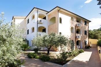 Hotel - Residence Il Borgo