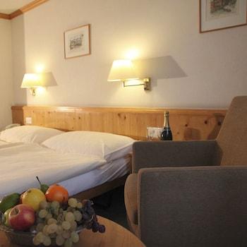 Hotel - Hotel Derby