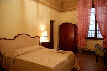 Hotel - B&B Antica Piazza dei Miracoli