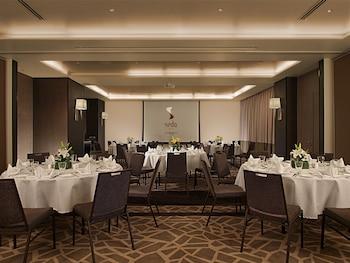 Seda Centrio Cagayan de Oro Banquet Hall