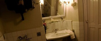 Lymond House - Bathroom  - #0