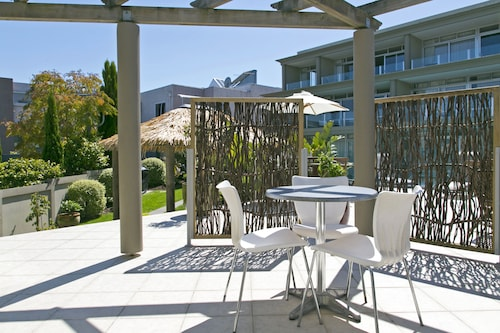 The Reef Resort - Heritage Collection, Taupo