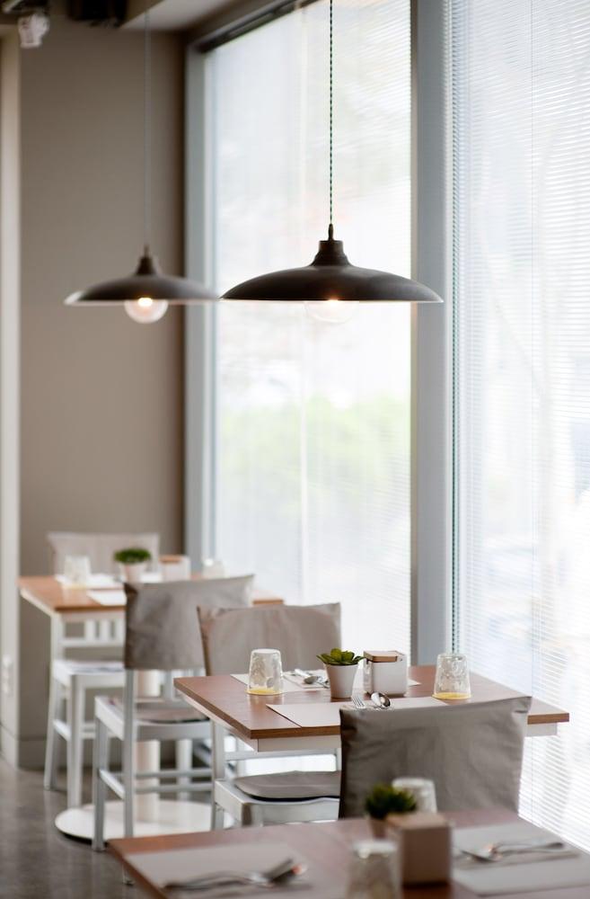 ホテル ラ カーサ ソウル