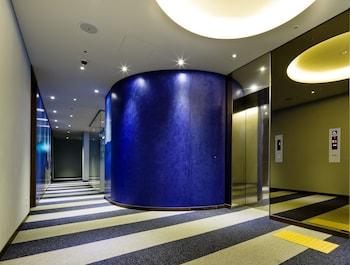 ホテル マヌ
