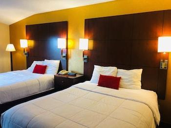 Hotel - Hotel M Mount Pocono
