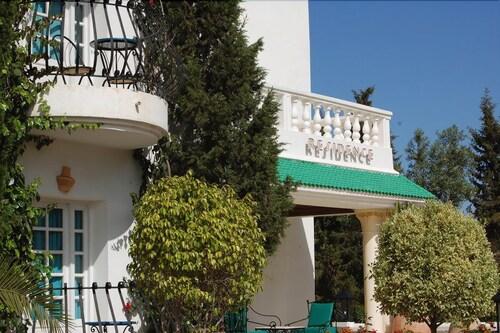 Miramar Golf and Spa, Hammam Sousse