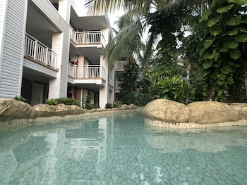 San Andres Vacations - Hotel On Vacation Blue Cove All Inclusive - Property Image 4