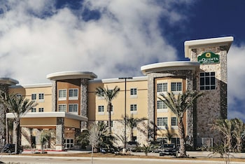 Hotel - La Quinta Inn & Suites by Wyndham Houston Willowbrook